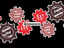 wordpress-1530617_1280