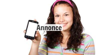 mobilabonnement